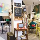 I locali dove vanno gli hipster a Milano | 2night Eventi Milano