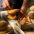 Mi sono convertita al Fish Burger: gli indirizzi da conoscere a Milano per non cedere al solito panino   2night Eventi Milano