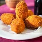 Mangiare bene e spendere poco. Miniguida ai migliori ristoranti low cost di Roma | 2night Eventi Roma