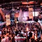 Party al Mioclub | 2night Eventi Venezia