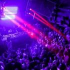 Saturday Night al Bolgia   2night Eventi Bergamo