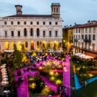 I Maestri del Paesaggio: quando il verde invade la città | 2night Eventi Bergamo