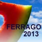 Milonga di Ferragosto all'Aldobaraldo, dal tramonto all'alba | 2night Eventi Torino