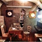 Retruco Trio al Tamerò Pasta Bar | 2night Eventi Firenze