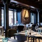 Una cena elegante di capodanno al Ristorante Aromi | 2night Eventi Venezia