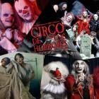 Il circo degli orrori fa paurosamente tappa a Napoli | 2night Eventi