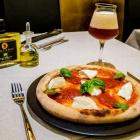 5 pizzerie trevigiane dove trovi una super-selezione di birre artigianali | 2night Eventi Treviso