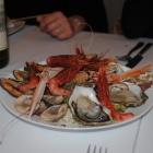 I menù dei ristoranti per festeggiare Capodanno a Bari e provincia e a Matera | 2night Eventi Bari
