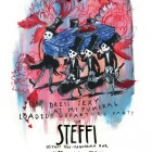 Loaded Closing Party: Steffi | 2night Eventi Roma