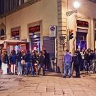 Non solo arte: i locali di Santa Croce dove fare serata   2night Eventi Firenze