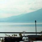 Pasqua all'  Antico Lido | 2night Eventi Varese