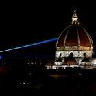 Parola d'ordine: mangiare bene e divertirsi. Ecco alcuni consigli su dove andare per festeggiare Capodanno 2019 a Firenze | 2night Eventi Firenze