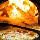 Meglio murí sazio ca campà diúno: le pizze napoletane che nessun milanese dovrebbe perdersi | 2night Eventi Milano