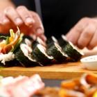 I ristoranti di Firenze dove andare per mangiare un ottimo sushi | 2night Eventi Firenze