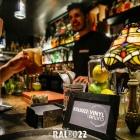 Al RAL8022 la nuova drink list racconta la voglia di sperimentare | 2night Eventi Milano