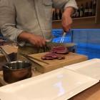 DiningRoom: riscoprire un ristorante speciale che è sempre stato lì   2night Eventi Venezia