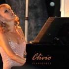 MUSICARTE NEL PARCO 2013 – XVIII° Edizione | 2night Eventi Pescara