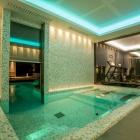 Gli hotel con SPA a Firenze e in Toscana dove prenotare un fine settimana in coppia | 2night Eventi Firenze