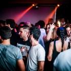 Sabato sera a Roma: con la musica dell'OS Club | 2night Eventi Roma