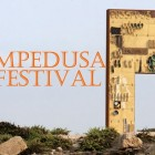 Lampedusa In Festival 2013 | 2night Eventi Agrigento