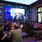 15 locali a Milano dove vedere le partite del Campionato di Serie A | 2night Eventi Milano