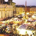 Epifania a Roma: gli eventi da non perdere | 2night Eventi Roma