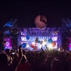 10 motivi per cui non dovresti perderti il CJF Music Festival | 2night Eventi