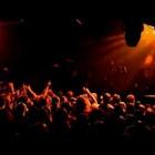 Velvet: Retropolis Anni '90 | 2night Eventi Rimini