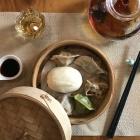 La mia cena da Hutong: alla scoperta dei sapori della vera Cina | 2night Eventi Firenze