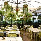 Miniguida ai migliori ristoranti e locali dell'Eur a Roma | 2night Eventi Roma