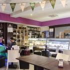 Il giovedì della cozza al Gianna Rock | 2night Eventi Lecce