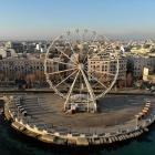 I nuovi locali aperti a Bari tutti da scoprire | 2night Eventi Bari