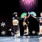 Festival Giapponese al Centro Rogers di Scandicci | 2night Eventi Firenze