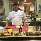 I 10 migliori sushi di Roma | 2night Eventi Roma