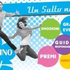 Savarino Day: Giornata di Festa e Sicurezza alla Guida | 2night Eventi Ragusa