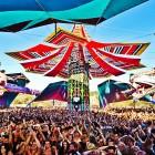 Zaino in spalla: I 10 migliori Festival d'Europa di questa estate | 2night Eventi
