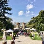 Le sagre e le feste in provincia di Treviso in programma ad aprile 2018 | 2night Eventi Treviso