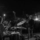 Il Sabato del Django | 2night Eventi Treviso