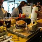 Passione panino...purché sia Gourmet: 6 locali di Pescara dove gustarlo! | 2night Eventi Pescara