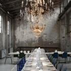 5 imperdibili locali dal fascino post industriale a Milano | 2night Eventi Milano