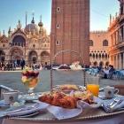 Dove fare una colazione internazionale a Venezia   2night Eventi Venezia