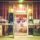 GaliVm: tutti gli appuntamenti di aprile 2019 | 2night Eventi Venezia