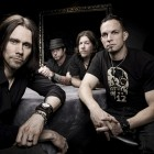 Alter Bridge In Concerto | 2night Eventi
