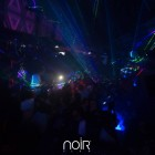 Il Club Noir si sposta al Molto Club di Carate Brianza per l'estate | 2night Eventi Monza