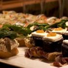 Vamos a tapear: ecco dove trovare l'aperitivo con le tapas a Firenze | 2night Eventi Firenze