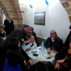 Karaoke a La Frascheria | 2night Eventi Lecce