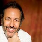 Pranzo d'autore con Filippo La Mantia all'Evo Bardolino | 2night Eventi Verona