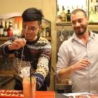 Torna la Spritz Experience da Italian Tapas: ecco tutti gli appuntamenti di febbraio | 2night Eventi Firenze