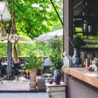 I migliori aperitivi in mezzo al verde da fare nella primavera-estate trevigiana | 2night Eventi Treviso