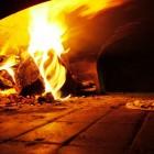 Pizza e arrosticini o solo arrosticini? Ecco 7 ristoranti di Pescara dove mangiare entrambi. | 2night Eventi Pescara
